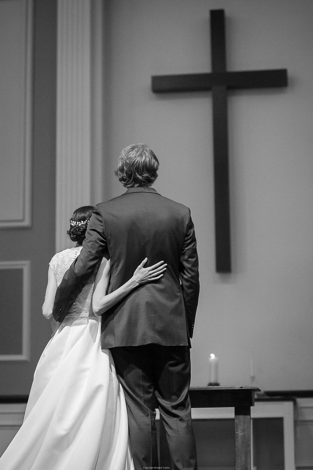 Jon&Emily(213of494).jpg